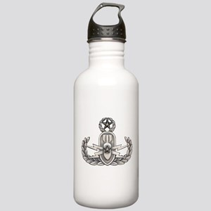 Navy Master EOD Stainless Water Bottle 1.0L