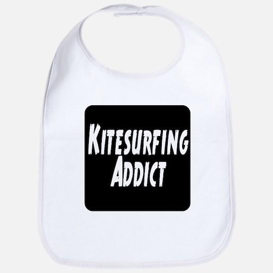 Kitesurfing Addict Bib