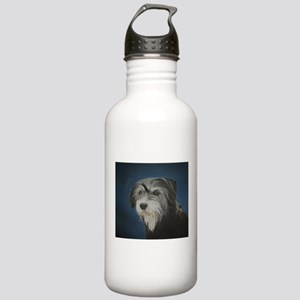 innocent Stainless Water Bottle 1.0L