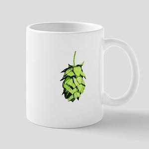 Fresh Hop Mug