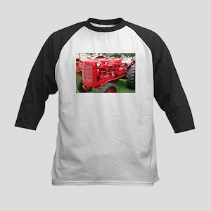 McCormick International Orchard Tractor Kids Baseb