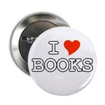 I Love Books 2.25