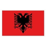 Albanian 10 Pack