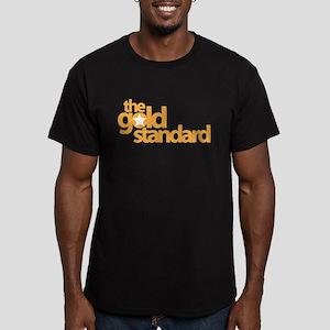 The Gold Standard T-Shirt