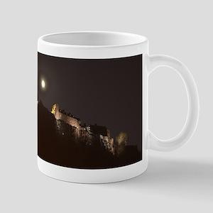 Stirling Castle Mug