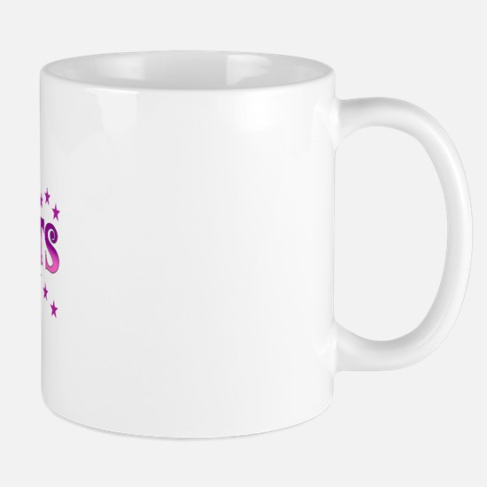 Sugartits Mug