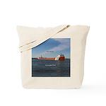 Roger Blough Tote Bag