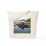 Ottawa Tote Bag