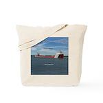 Cason J. Callaway Tote Bag