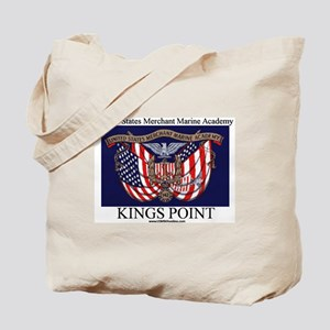 KP Band Proud Parent Tote Bag