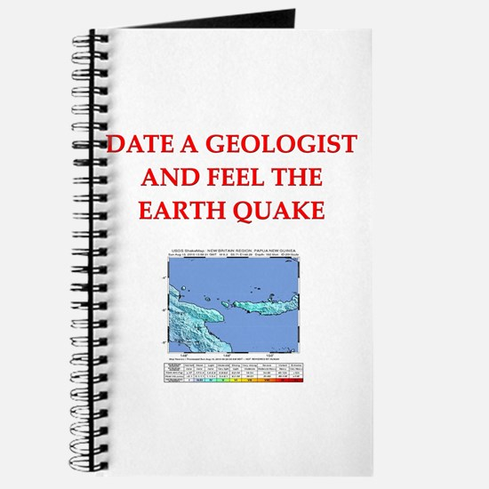 GEOLOGIST5.png Journal