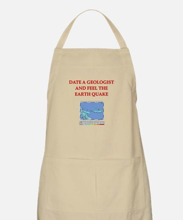GEOLOGIST5.png Apron