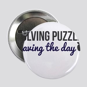 Solving Puzzles, Saving the Day Bering & Wells 2.2