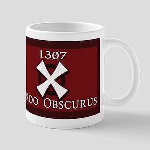 Ordo Obscurus Mug