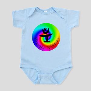 Pravda Vitezi Infant Bodysuit
