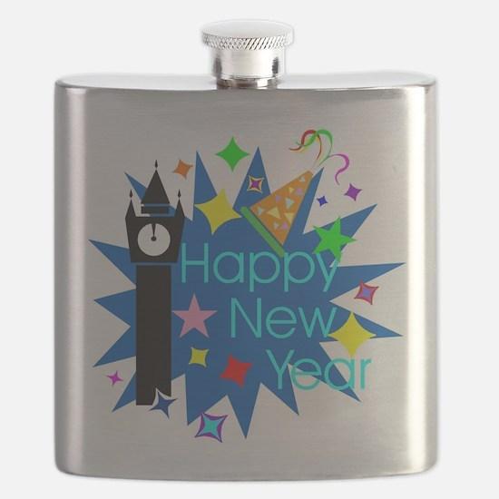HappyNewYear.jpg Flask
