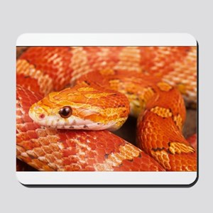 Corn Snake Mousepad