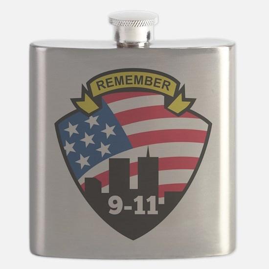 9-11Icon.jpg Flask