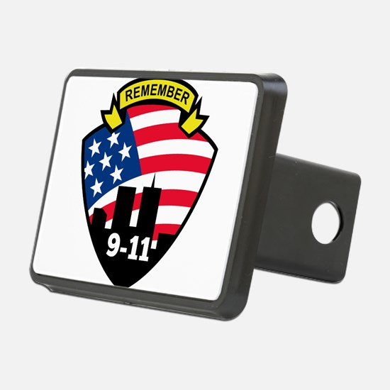 9-11Icon.jpg Hitch Cover