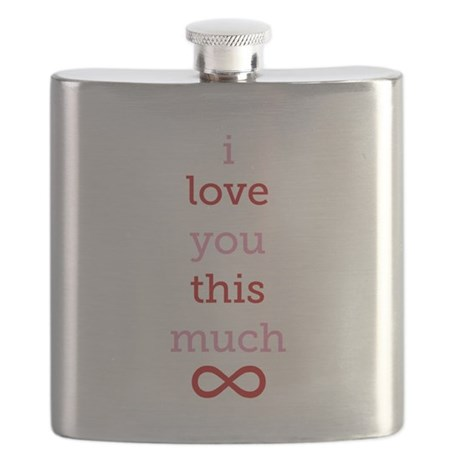 iloveyoumuch.jpg Flask