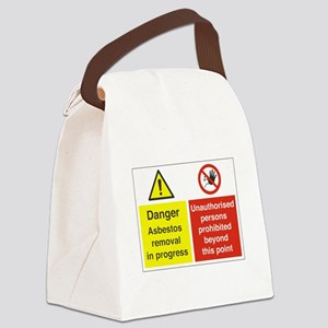 1319559000-42048700 Canvas Lunch Bag