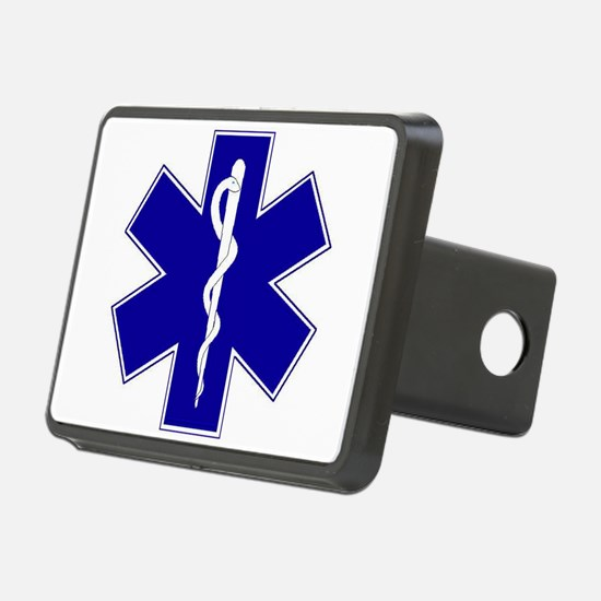 star-of-life.jpg Hitch Cover