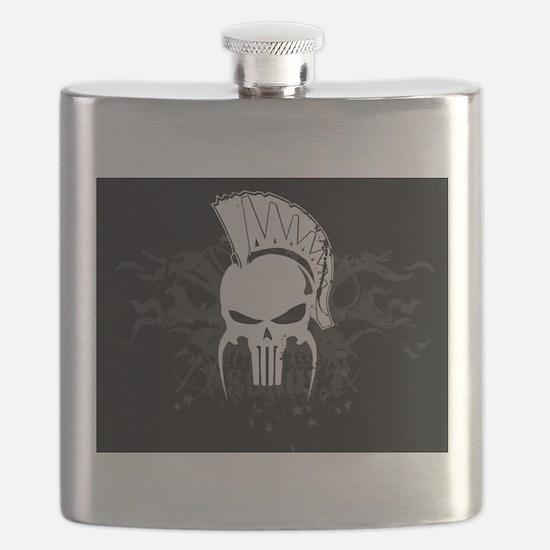sparta.jpg Flask