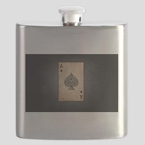 grungeaceofspades-578926 Flask