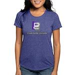 dream22 Womens Tri-blend T-Shirt