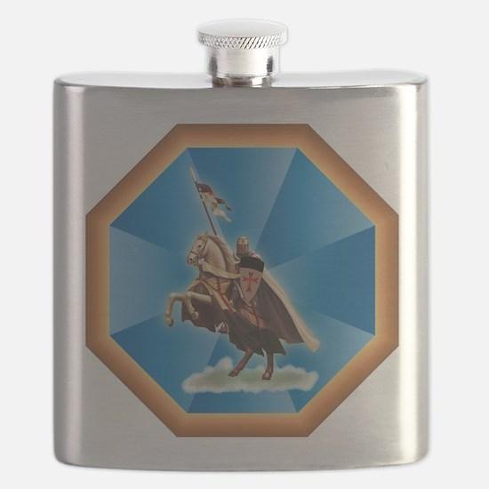 knight.jpg Flask