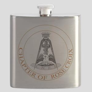 ChapterofRoseCroix Flask