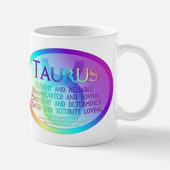 taurusWM.png Mug
