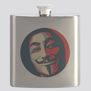 Vendetta 12 Flask