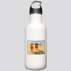 The Parley, 1906 Stainless Water Bottle 1.0L