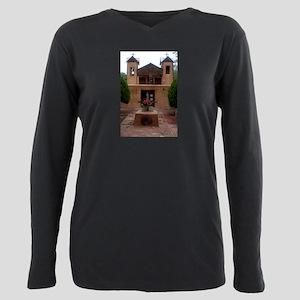 Chimayo T-Shirt