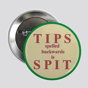 "Tips 2.25"" Button"