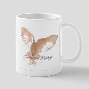 Confirmation Blessings Mug