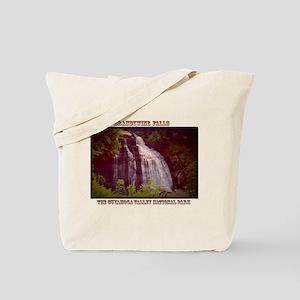 031207-8-L Tote Bag