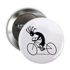 Kokopelli Road Cyclist 2.25
