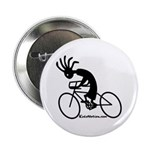 Kokopelli Road Cyclist 2.25