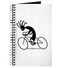 Kokopelli Road Cyclist Journal
