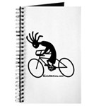 Kokopelli Road Cyclist Journal