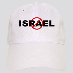 Anti / No Israel Cap