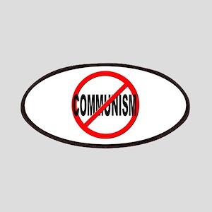 Anti / No Communism Patches
