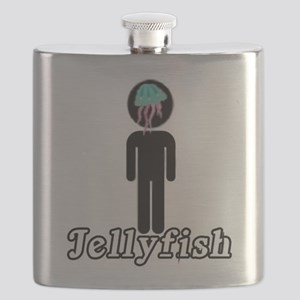 brain_jellyfish Flask