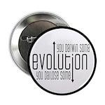 Evolution: You Darwin Some 2.25