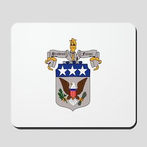 Carlisle Barracks Mousepad
