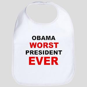 anti obama worst presdarkbumplL Bib