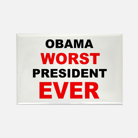anti obama worst presdarkbumplL.png Rectangle Magn
