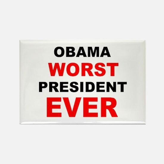 anti obama worst presdarkbumplL.png Rectangle Magn